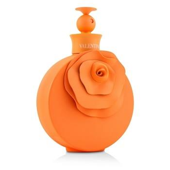 Valentino Valentina Blush Eau De Parfum Spray 50ml/1.7oz Ladies Fragrance