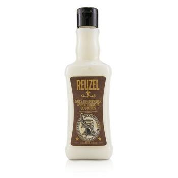 Reuzel Daily Conditioner 350ml/11.83oz Hair Care