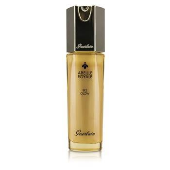 Guerlain Abeille Royale Bee Glow Dewy Skin Youth Mosturizer 30ml/1oz Skincare