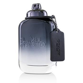 Coach For Men Eau De Toilette Spray 100ml/3.3oz Men's Fragrance