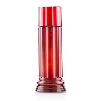 Laura Biagiotti Roma Passione Eau De Toilette Spray 100ml/3.4oz Ladies Fragrance