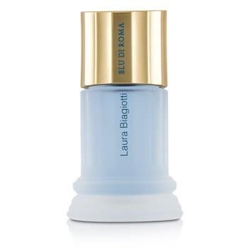 Laura Biagiotti Blu Di Roma Eau de Toilette Spray 50ml/0.7oz Ladies Fragrance