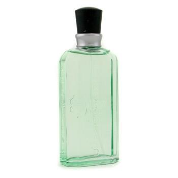 Lucky Brand Lucky You Cologne Spray 100ml/3.4oz Men's Fragrance