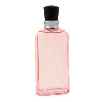 Lucky Brand Lucky You Eau De Toilette Spray 100ml/3.4oz Ladies Fragrance