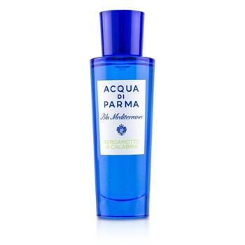 Acqua Di Parma Blu Mediterraneo Bergamotto Di Calabria Eau De Toilette Spray 30ml/1oz Ladies Fragrance