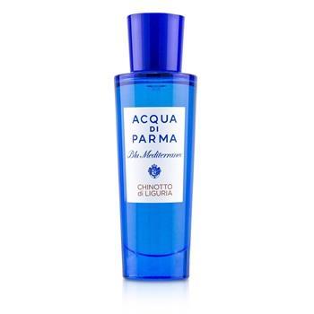 Acqua Di Parma Blu Mediterraneo Chinotto di Liguria Eau De Toilette Spray 30ml/1oz Ladies Fragrance