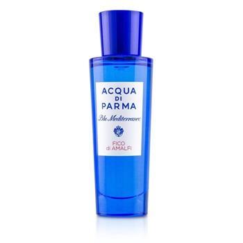 Acqua Di Parma Blu Mediterraneo Fico Di Amalfi Eau De Toilette Spray 30ml/1oz Ladies Fragrance