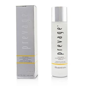 Prevage by Elizabeth Arden Anti-Aging Antioxidant Infusion Essence 140ml/4.7oz Skincare