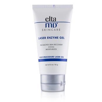 EltaMD Laser Enzyme Gel 56g/2oz Skincare