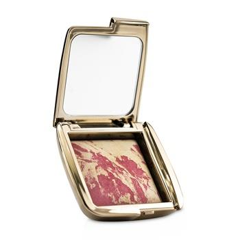 HourGlass Ambient Lighting Blush - # Diffused Heat (Vibrant Poppy) 4.2g/0.15oz Make Up