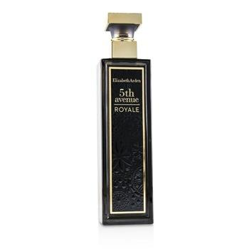 Elizabeth Arden 5th Avenue Royale Eau De Parfum Spray 125ml/4.2oz Ladies Fragrance