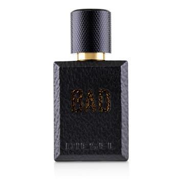 Diesel Bad Eau De Toilette Spray 35ml/1.1oz Men's Fragrance