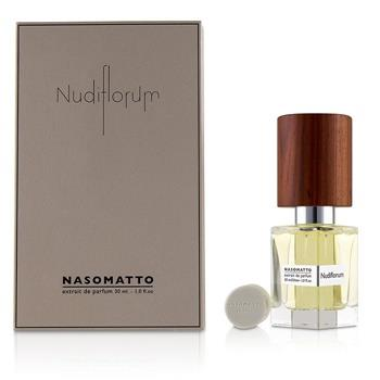 Nasomatto Nudiflorum Extrait Eau De Parfum Spray 30ml/1oz Men's Fragrance