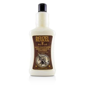 Reuzel Daily Conditioner 1000ml/33.81oz Hair Care