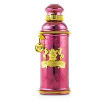 Alexandre. J Altesse Mysore Eau De Parfum Spray 100ml/3.4oz Ladies Fragrance