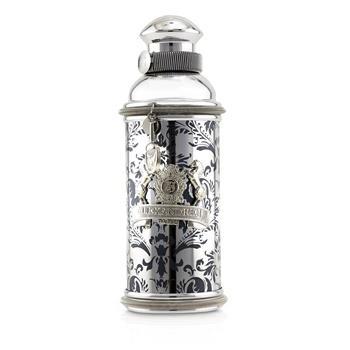 Alexandre. J Silver Ombre Eau De Parfum Spray 100ml/3.4oz Men's Fragrance