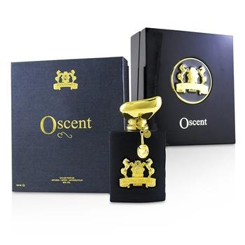 Alexandre. J Oscent Black Eau De Parfum Spray 100ml/3.4oz Men's Fragrance
