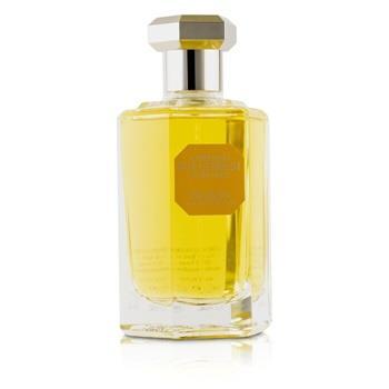 Lorenzo Villoresi Dilmun Eau De Toilette Spray 100ml/3.3oz Men's Fragrance