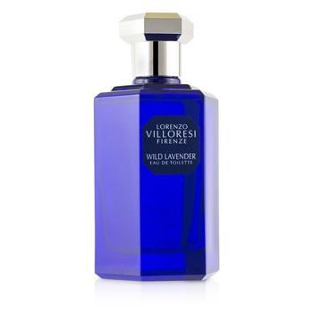 Lorenzo Villoresi Wild Lavender Eau De Toilette Spray 100ml/3.3oz Ladies Fragrance