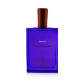 Molinard Ambre Eau De Parfum Spray 75ml/2.5oz Ladies Fragrance