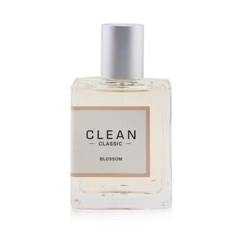 Clean Clean Blossom Eau De Parfum Spray 60ml/2oz Ladies Fragrance