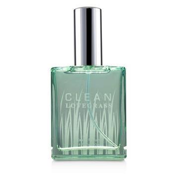 Clean Clean Lovegrass Eau De Parfum Spray 60ml/2oz Men's Fragrance