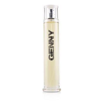 Genny Eau De Parfum Spray 100ml/3.4oz Ladies Fragrance