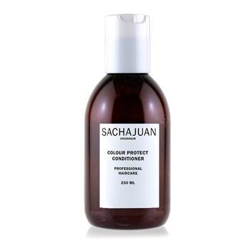 Sachajuan Colour Protect Conditioner 250ml/8.4oz Hair Care