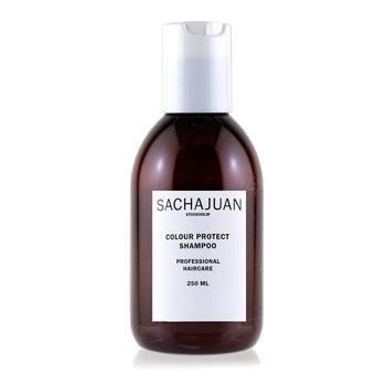 Sachajuan Colour Protect Shampoo 250ml/8.4oz Hair Care