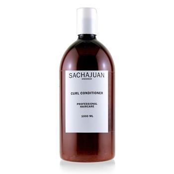 Sachajuan Curl Conditioner 1000ml/33.8oz Hair Care