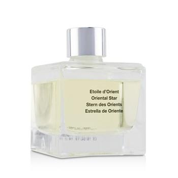 Lampe Berger Cube Scented Bouquet - Oriental Star 125ml/4.2oz Home Scent