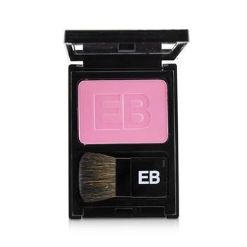 Edward Bess Blush Extraordinaire - # Bed Of Roses 6g/0.21oz Make Up