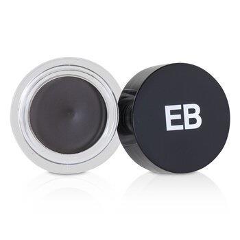 Edward Bess Big Wow Full Brow Pomade - # Rich 3.5g/0.12oz Make Up