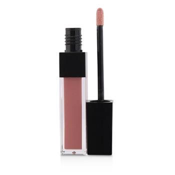 Edward Bess Deep Shine Lip Gloss - # 10 French Lace 5.9ml/0.2oz Make Up