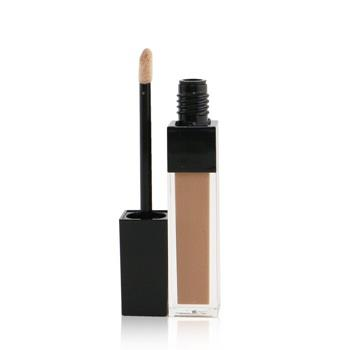 Edward Bess Deep Shine Lip Gloss - # 20 Nude Whisper 5.9ml/0.2oz Make Up