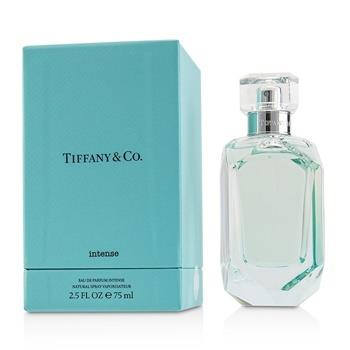 Tiffany & Co. Intense Eau De Parfum Spray 75ml/2.5oz Ladies Fragrance