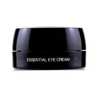Edward Bess Black Sea Essential Eye Cream 15ml/0.5oz Skincare