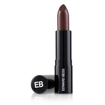 Edward Bess Ultra Slick Lipstick - # Deep Lust 3.6g/0.13oz Make Up