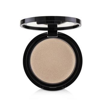 Edward Bess All Over Seduction (Cream Highlighter) - # 01 Sunlight 1.5g/0.05oz Make Up