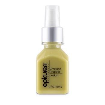 Epicuren Brazilian Propolis Lotion 60ml/2oz Skincare