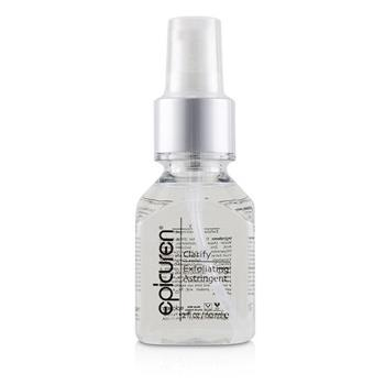 Epicuren Clarify Exfoliating Astringent - For Normal, Oily & Congested Skin Types 60ml/2oz Skincare