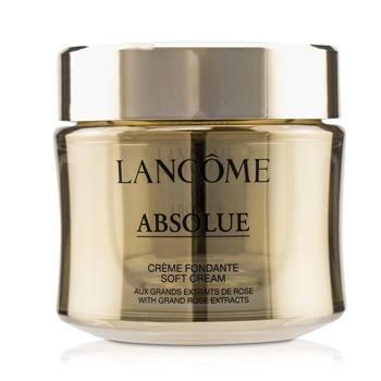 Lancome Absolue Creme Fondante Regenerating Brightening Soft Cream 60ml/2oz Skincare