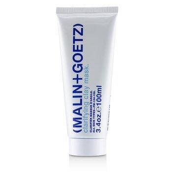 MALIN+GOETZ Clarifying Clay Mask 100ml/3.4oz Skincare