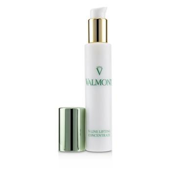 Valmont AWF5 V-Line Lifting Concentrate (Lines & Wrinkles Face Serum) 30ml/1oz Skincare