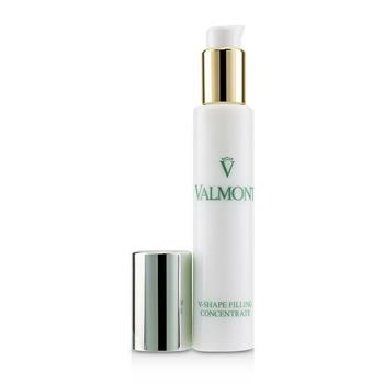 Valmont AWF5 V-Shape Filling Concentrate (Volumizing Face Serum) 30ml/1oz Skincare