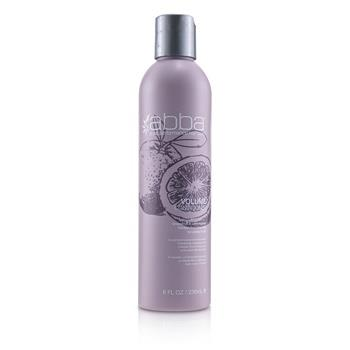 ABBA Volume Conditioner 236ml/8oz Hair Care