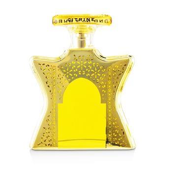 Bond No. 9 Dubai Citrine Eau De Parfum Spray 100ml/3.3oz Ladies Fragrance