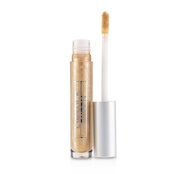 Lipstick Queen Altered Universe Lip Gloss - # Meteor Shower (Shimmering Bronzy Gold With Platinum Pearls) 4.3ml/0.14oz Make Up