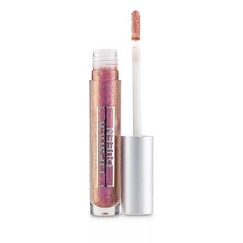 Lipstick Queen Altered Universe Lip Gloss - # Aurora (Shimmering Burnt Rose With Multi-Faceted Pearls) 4.3ml/0.14oz Make Up
