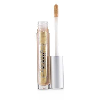 Lipstick Queen Altered Universe Lip Gloss - # Shooting Star (Iridescent 24K Gold With Jade Reflection) 4.3ml/0.14oz Make Up